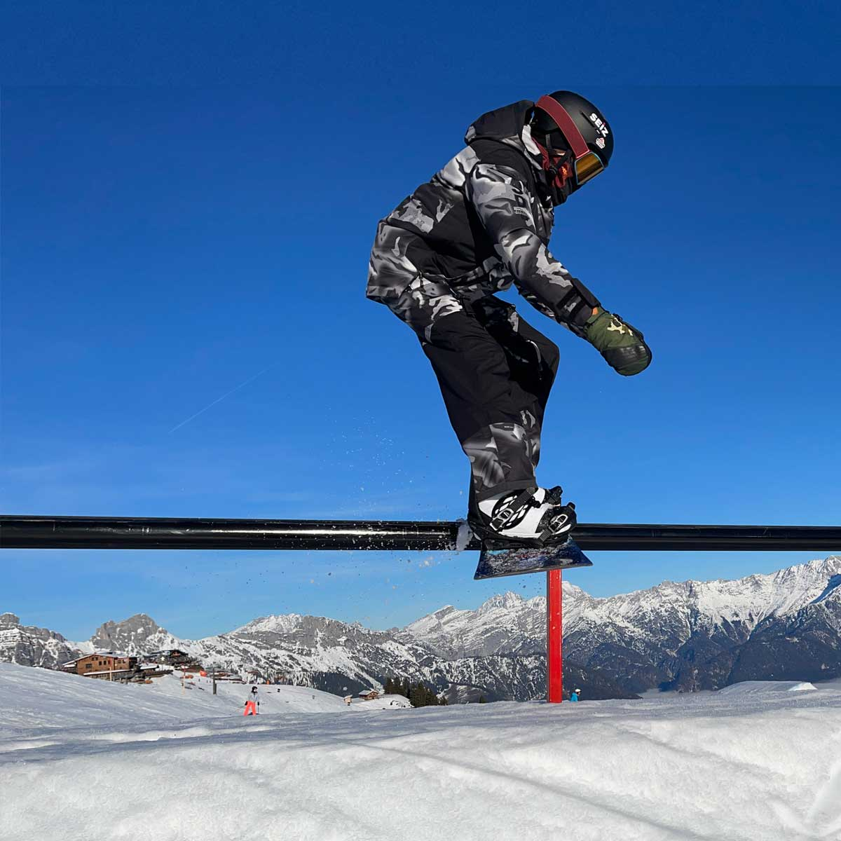 Florian Lechner, Flori Lechner, Flocki Lechner, Christoph Lechner, Christof Lechner, Deutschland, Österreich, German, Germany, Austria, Austrian, Snowboard, snowboarder, snowboarding, halfpipe, HP, freestyle, kicker, rail, slopestyle, SP,  powder, freeride, snow, winter, MTB, moutainbike, riding, Crosscountry, XCO, downhill, DH, dirtbike, roadbike, cyclocross, trail, trial, Squad Snowboard Bayern, Freestyle, Youth National Team HP Snowboard Bayern, Youth World Championchips, U15, Youngsters Cup, winner, professional, Deutscher Meister, Halfpipe Men, Winner Austrian Masters Halfpipe, Deutscher Nachwuchs, Halfpipe, Halfpipe Roockie, Radunion St. Johann, Kühtai, Laax, Davos, Crans Montana, Kitzsteinhorn, New Zealand, Saalbach-Hinterglemm, Leogang, Schladming, Tegernsee, Kitzsteinhorn, Rehall, Holemkol, Union, Union Bindings, Level, Level Gloves, Ski Mobile, Snowboard Bayern, OSR, Oldschoolracing, deeluxe, deeluxe boots, scott, FIS, FIS Pointlist, FIS Dashboard, World Snowboard Point List, WSPL, Switch Backside 540°, Quripler,  Frontside 720°, Cap 540°, Backside 540°, Switch Quripler, Frontside Invortat 720°, Cap 720°, Backside 720°, Switch Backside 720°, Backside 720°, Frontside 720°,  Anderflip, Frontside Boardslide, Boardslide, 270 on 270 off Facebook, Instagram, YOU TUBE, Snapchat, social media, flo@florianlechner.at
